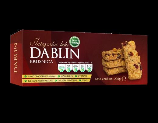 Dablin