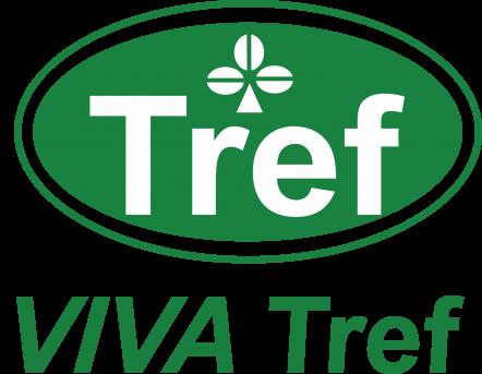 Viva Logo corel