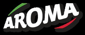 aromaLogo2x