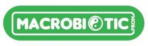 macrobiotic_prom-logo